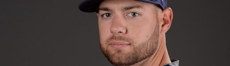 Brewers, Houser granted additional minor-league option