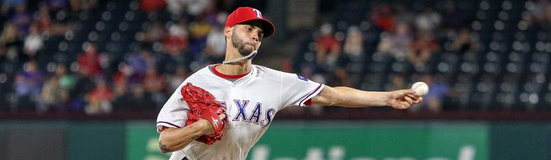Brewers get lefty reliever Claudio in swap with Rangers