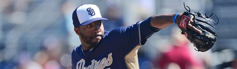 Brewers add stud, overseas pitcher to Spring roster