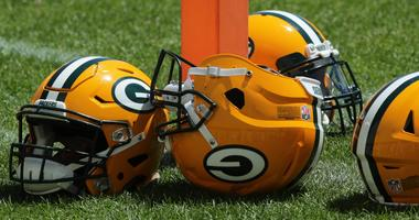 Packers add to offensive coaching staff