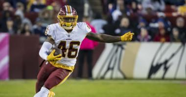 Packers claim RB Bibbs off waivers