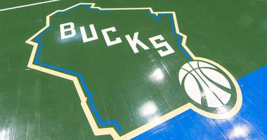 Trio of former Bucks named Hall of Fame finalists