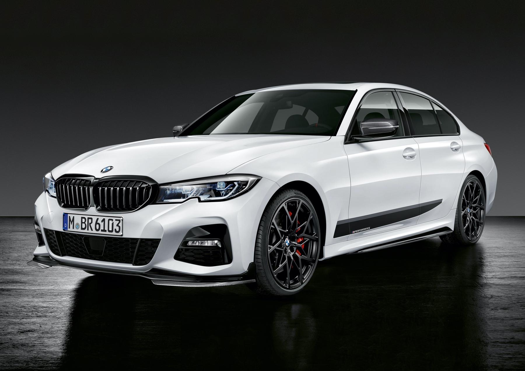 BMW Wheel Badges X4 M2 M3 M4 M5 M6 CS CSL Wheels Genuine Aluminium Not Plastic