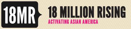 18 Million Rising