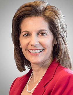 Turn on images to see Catherine Cortez Masto.