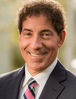 Turn on images to see Jamie Raskin.