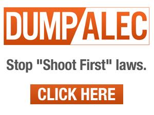 Dump ALEC