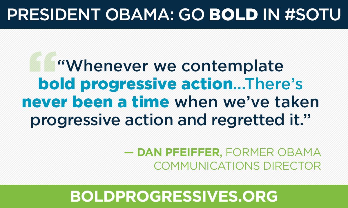 Progressive Retrieve Quote Progressive Change Campaign Committee