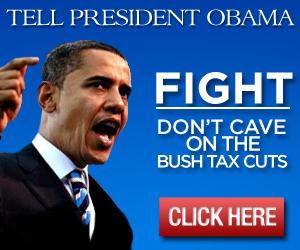 Obama, are you kidding??