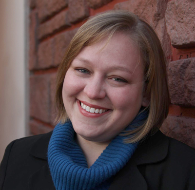 Sign up to endorse Kelly Westlund for Congress