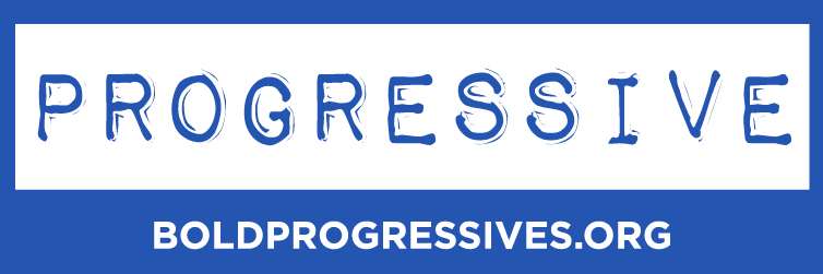 Progressive label