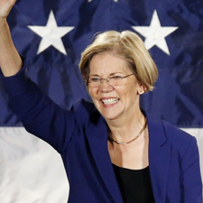 SIGN ON: Support Elizabeth Warren's Equal Employment for All Act
