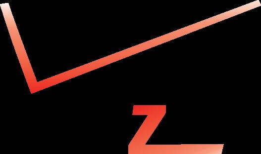 Verison logo