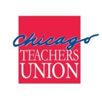 After Teacher Strike Wins Improvements, Chicago Students