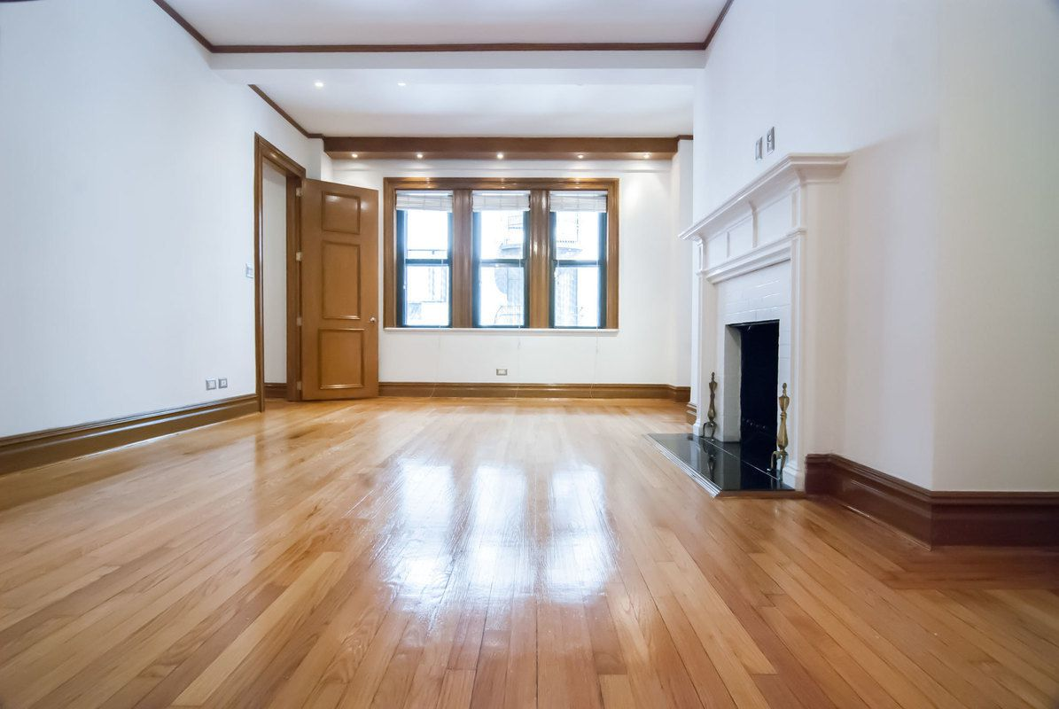 New York Homes For Rent Apartable