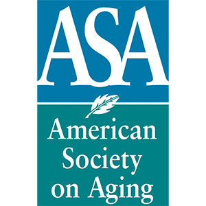 American Society on Aging