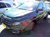 2017 FIAT TORO 1.8 16V EVO FLEX FREEDOM 4x2