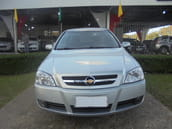 2011 CHEVROLET ASTRA SEDAN FLEXPOWER (ADVANTAGE) 2.0 8V 4P