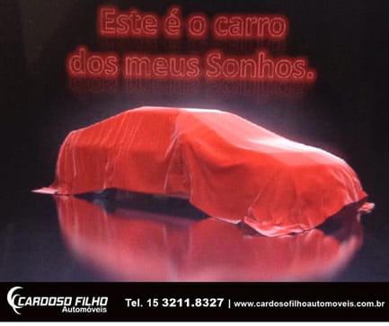 2003 FIAT PALIO FIRE 1.0 8v 2p