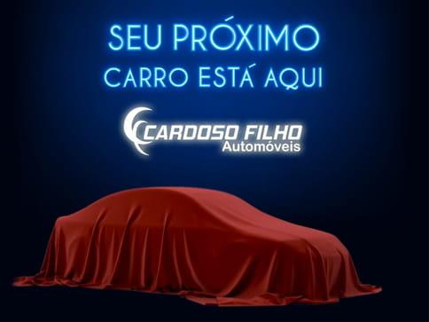 2009 ford fiesta sedan 1.6