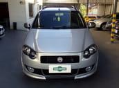 2011 FIAT STRADA SPORTING 1.8 FLEX 16V CE