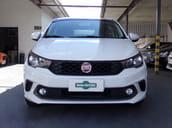 2018 FIAT ARGO 1.3 DRIVE FLEX  MANUAL