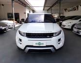 2013 LAND ROVER EVOQUE DYNAMIQUE 2.0 16V 4WD GASOLINA