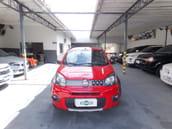 2015 FIAT UNO WAY 1.0 8V (FLEX) 4P