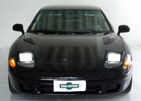 1993 dodge stealth 3.0