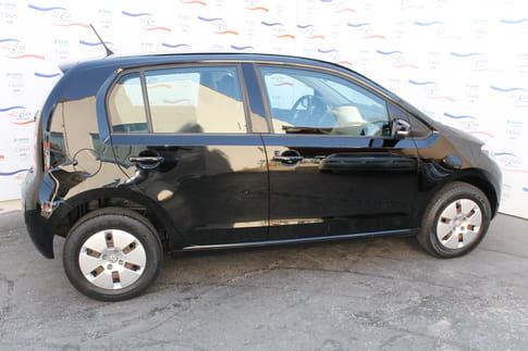 2015 volkswagen up move 1.0 total flex 12v 5p