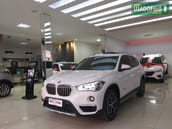 2018 BMW X1 S20I ACTIVEFLEX