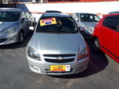 2014 CHEVROLET CELTA LT 1.0 VHCE 8V FLEXPOWER 4P MEC.