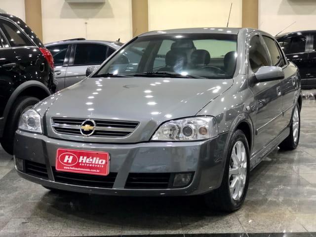 astra sedan flexpower advantag 2011 lajeado