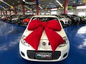 2014 FIAT UNO EVO VIVACE 1.0 8V FLEX 4P