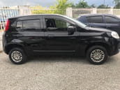 2015 FIAT UNO EVO VIVACE (CELEBRATION 5) 1.0 8V FLEX 4P