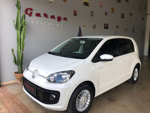 2017 volkswagen up move mdv