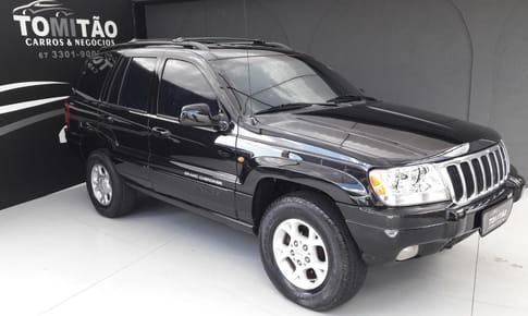 2000 jeep grand cherokee laredo 4x4 4.0 v-6 4p