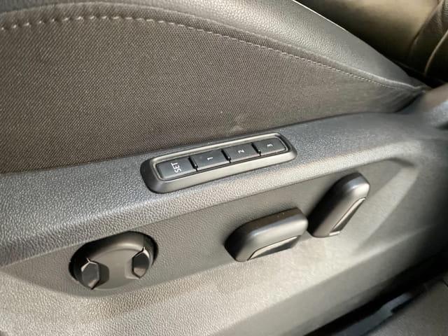 tiguan allspace 1.4 turbo