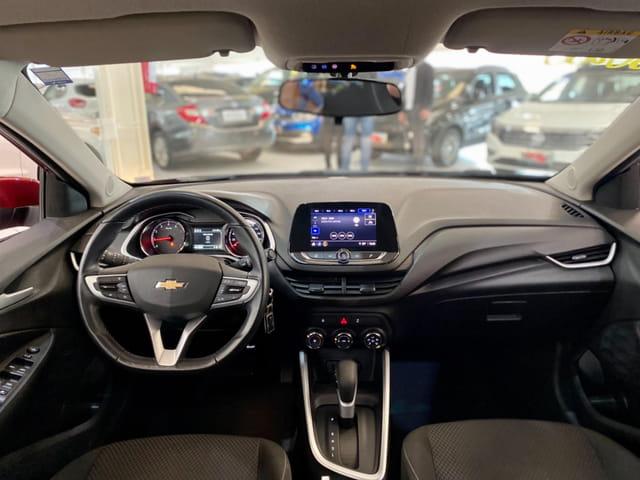 onix lt 1.0 turbo automatico