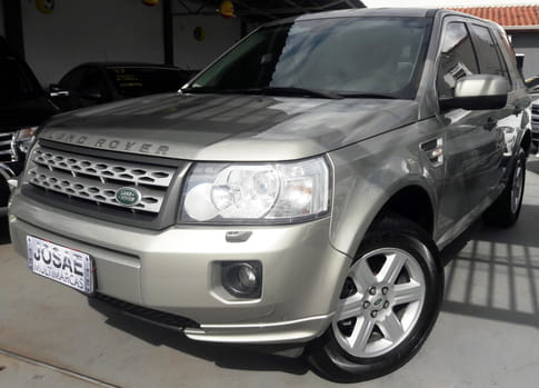 2012 land rover freelander 2 s 2.2 sd4