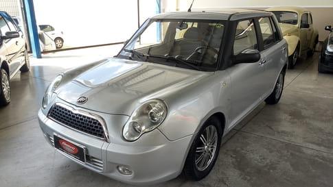 2011 lifan 320 hatch