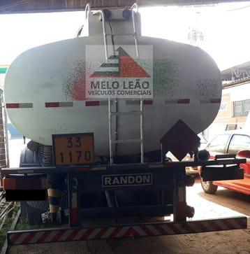 2000 randon carreta tanque
