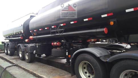 2009 randon carreta tanque