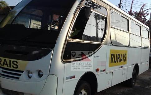 2004 caio micro onibus piccolo