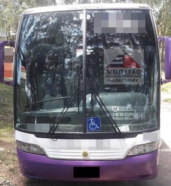 2004 busscar vi buss r