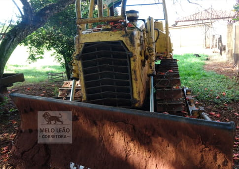 Resultado de Busca por Caterpillar/ordem/preco-asc - MELO LEAO