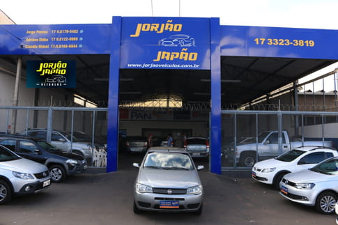 2009 fiat palio 1.0 fire flex 4pts