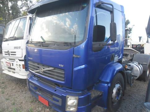 2006 volvo vm-310 st 4x2