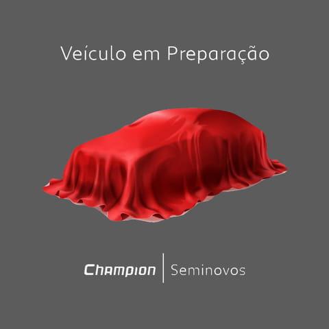 Image Peugeot 2008 Allure 1.6 Automatico 2017