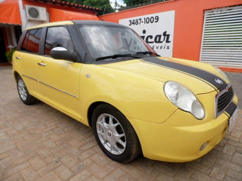 2010 lifan 320 hatch
